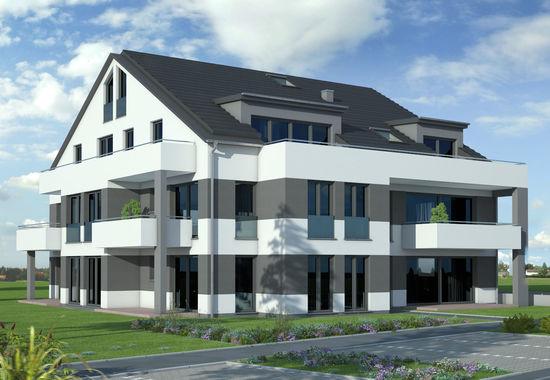 Architekt Sindelfingen sanierung kindergarten sindelfingen 2013 hettich architekten