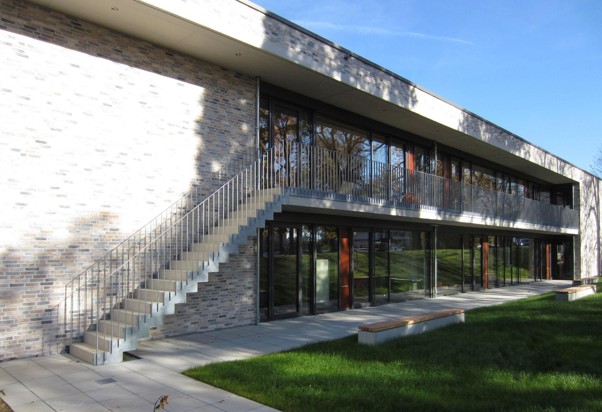 Käthe-Kollwitz-Schule Bruchsal
